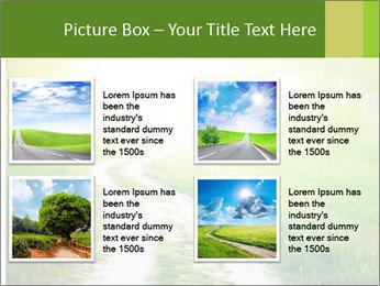 0000080116 PowerPoint Templates - Slide 14