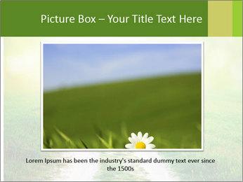 0000080116 PowerPoint Templates - Slide 15