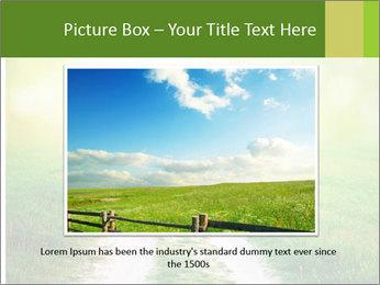 0000080116 PowerPoint Templates - Slide 16