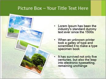 0000080116 PowerPoint Templates - Slide 17