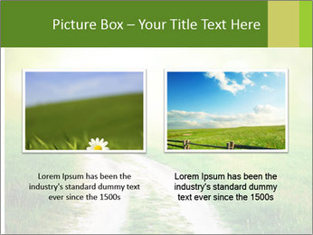 0000080116 PowerPoint Templates - Slide 18