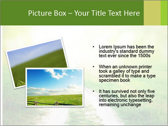 0000080116 PowerPoint Templates - Slide 20