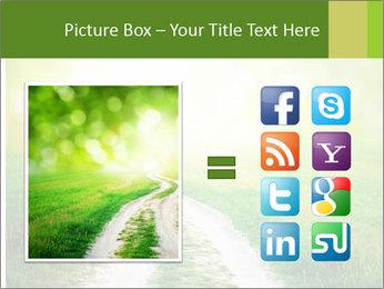 0000080116 PowerPoint Templates - Slide 21