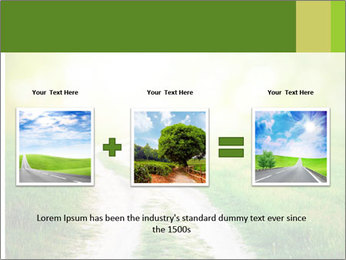 0000080116 PowerPoint Templates - Slide 22
