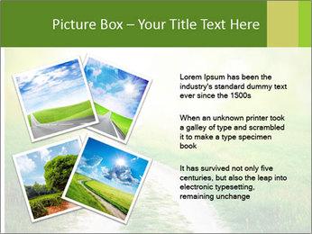 0000080116 PowerPoint Templates - Slide 23