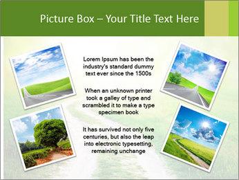 0000080116 PowerPoint Templates - Slide 24