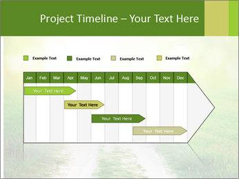 0000080116 PowerPoint Templates - Slide 25
