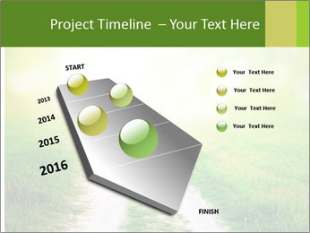 0000080116 PowerPoint Templates - Slide 26