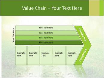 0000080116 PowerPoint Templates - Slide 27
