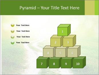 0000080116 PowerPoint Templates - Slide 31