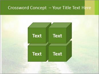 0000080116 PowerPoint Templates - Slide 39