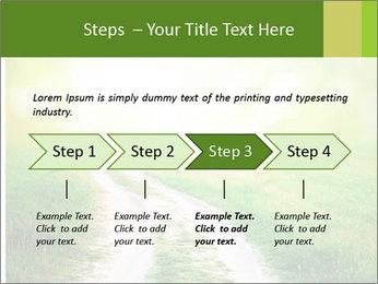 0000080116 PowerPoint Templates - Slide 4