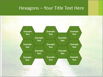 0000080116 PowerPoint Templates - Slide 44
