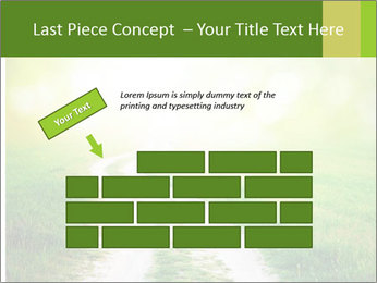 0000080116 PowerPoint Templates - Slide 46