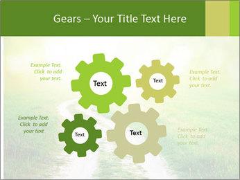 0000080116 PowerPoint Templates - Slide 47