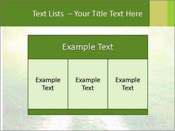 0000080116 PowerPoint Templates - Slide 59