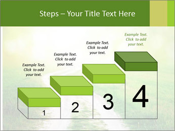 0000080116 PowerPoint Templates - Slide 64
