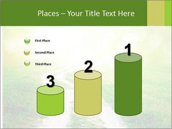 0000080116 PowerPoint Templates - Slide 65