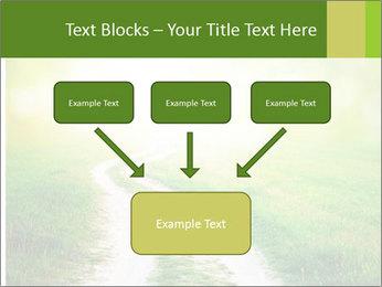 0000080116 PowerPoint Templates - Slide 70