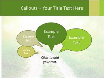 0000080116 PowerPoint Templates - Slide 73