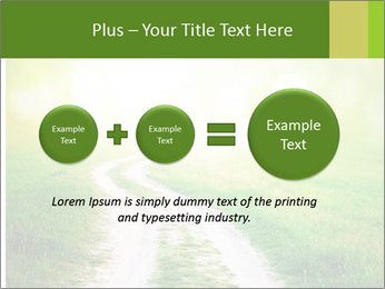0000080116 PowerPoint Templates - Slide 75