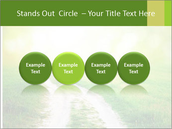 0000080116 PowerPoint Templates - Slide 76