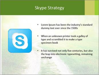 0000080116 PowerPoint Templates - Slide 8