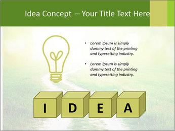 0000080116 PowerPoint Templates - Slide 80