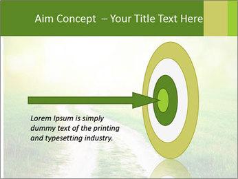 0000080116 PowerPoint Templates - Slide 83