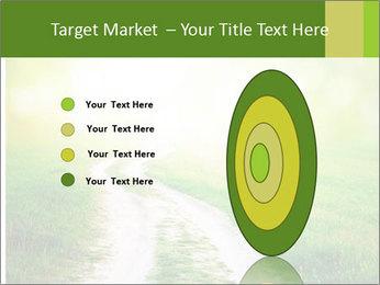 0000080116 PowerPoint Templates - Slide 84