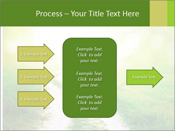 0000080116 PowerPoint Templates - Slide 85