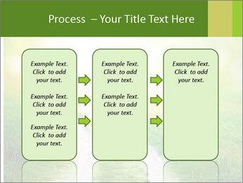 0000080116 PowerPoint Templates - Slide 86