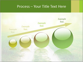 0000080116 PowerPoint Templates - Slide 87