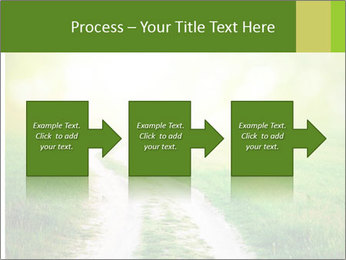 0000080116 PowerPoint Templates - Slide 88