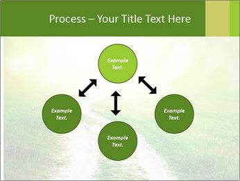 0000080116 PowerPoint Templates - Slide 91
