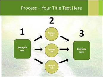 0000080116 PowerPoint Templates - Slide 92