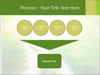 0000080116 PowerPoint Templates - Slide 93