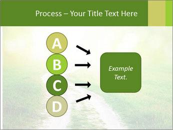 0000080116 PowerPoint Templates - Slide 94