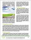 0000080116 Word Templates - Page 4