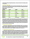 0000080116 Word Templates - Page 9