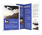 0000080117 Brochure Templates