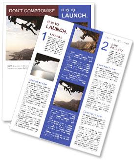 0000080117 Newsletter Templates