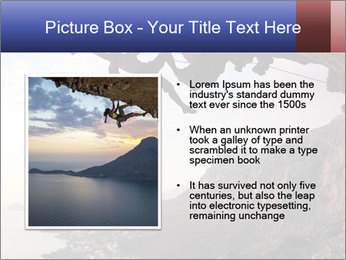 0000080117 PowerPoint Template - Slide 13