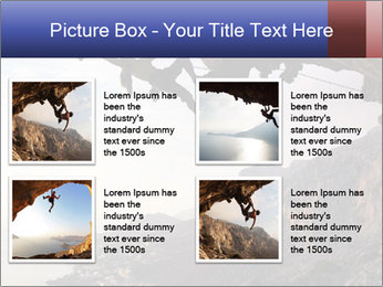 0000080117 PowerPoint Template - Slide 14