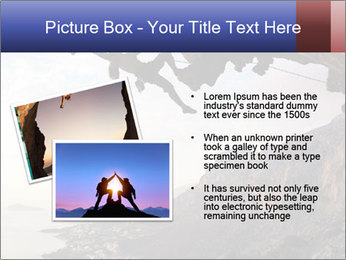 0000080117 PowerPoint Template - Slide 20