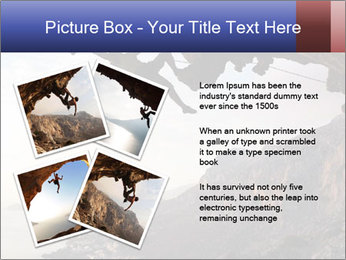 0000080117 PowerPoint Template - Slide 23
