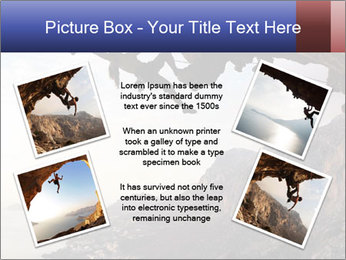0000080117 PowerPoint Template - Slide 24