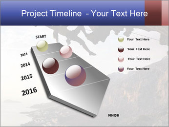 0000080117 PowerPoint Template - Slide 26