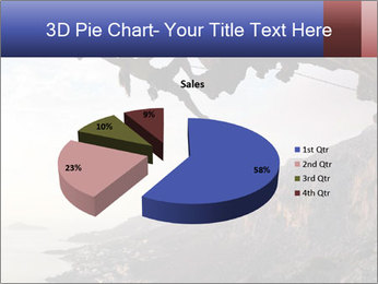 0000080117 PowerPoint Template - Slide 35