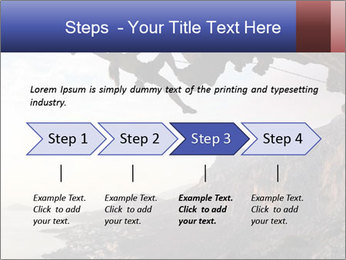 0000080117 PowerPoint Template - Slide 4